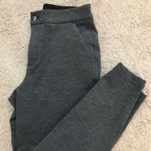 Lululemon Women's Trousers
